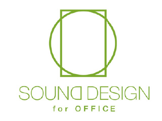 Sound Design for OFFICE